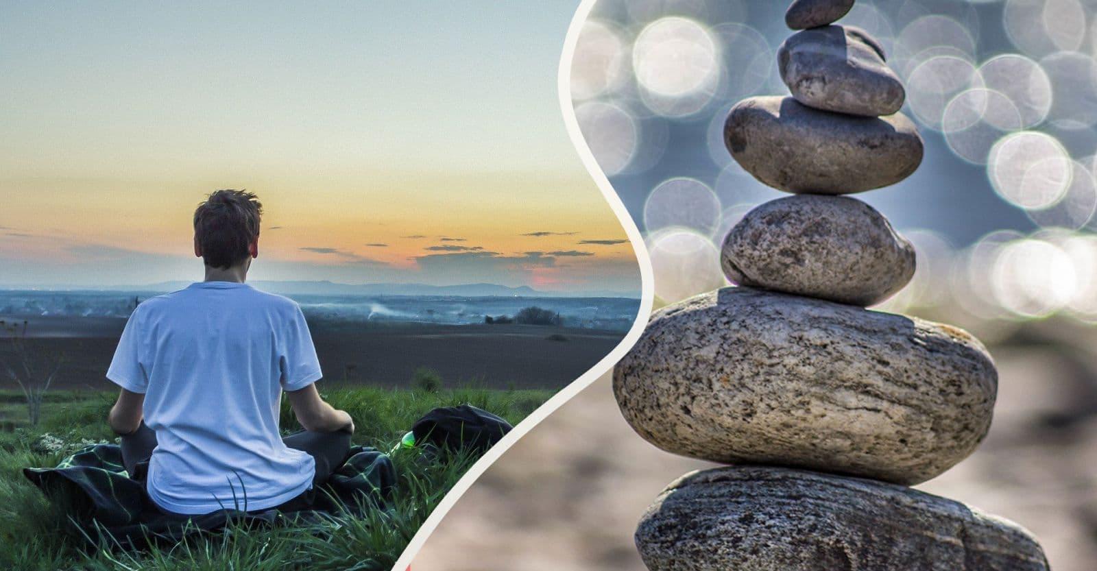 Розвиток духовності