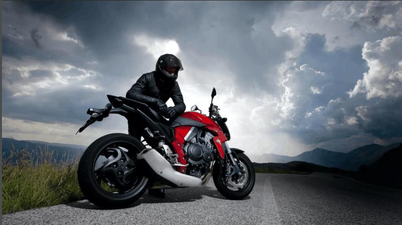 К чему снится мотоцикл трактовка сна.