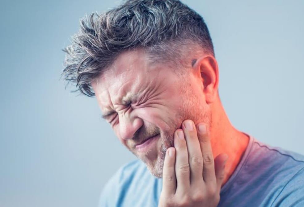 К чему снится выпадение зубов значение сна.