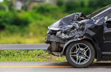 Приснилась Авария — толкование снов про аварию на машине по разным сонникам