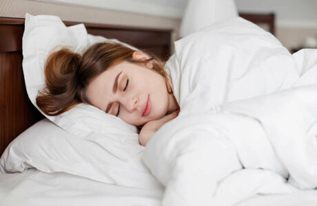 Що таке Сон і Сновидіння, Чому люди бачать сни?
