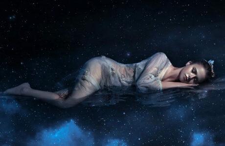 Вещие сны: когда снятся и когда сбываются?