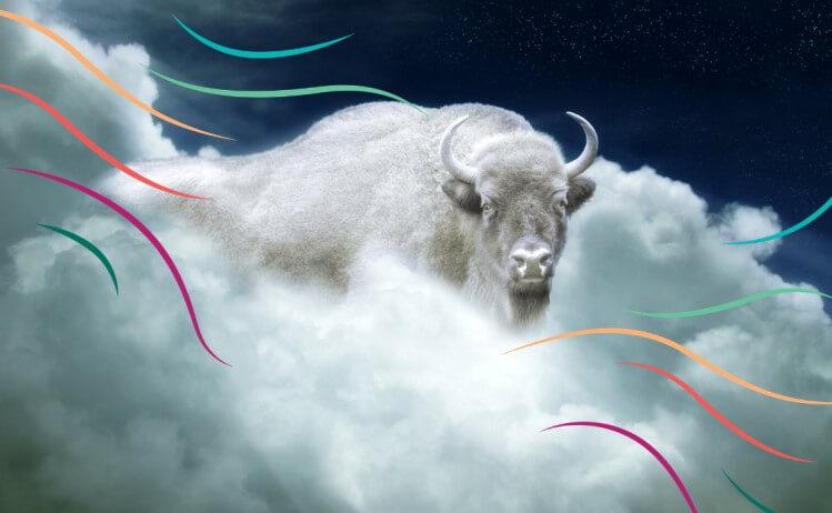 До чого сниться бик значення.