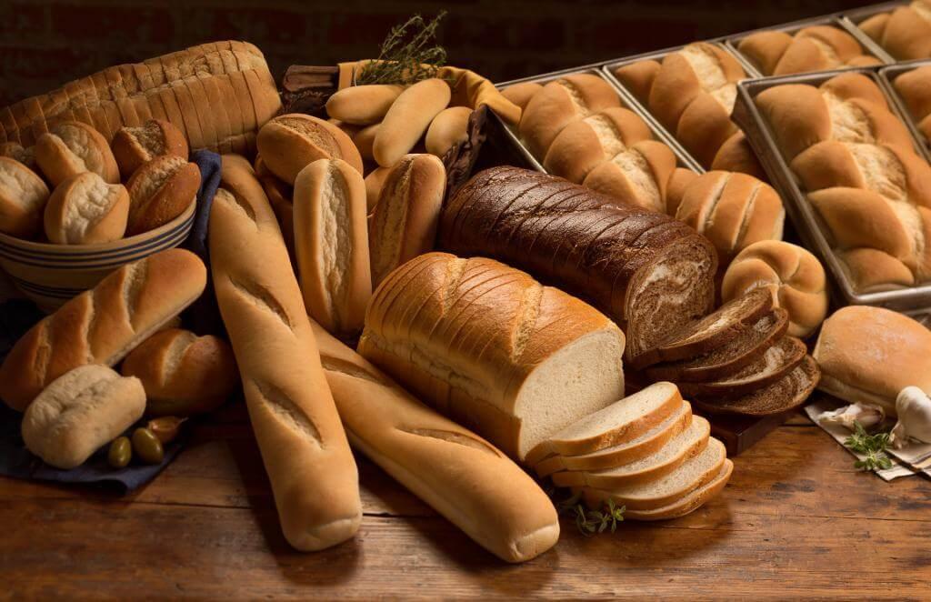 К чему снится хлеб значение сна.