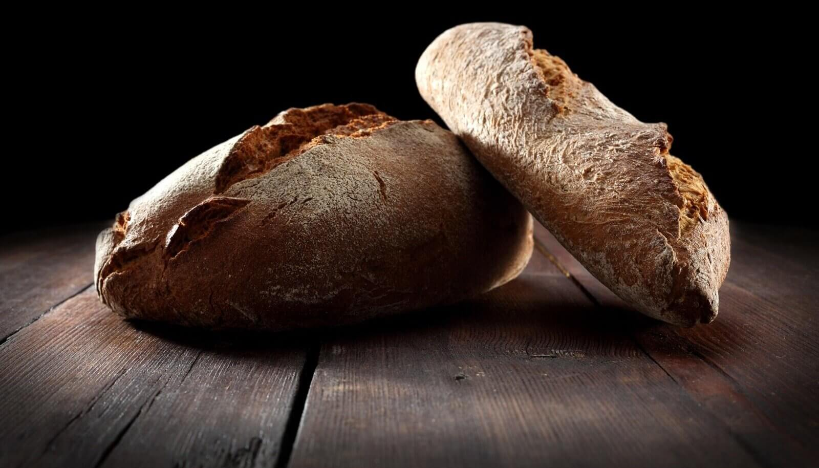 К чему снится хлеб значение.