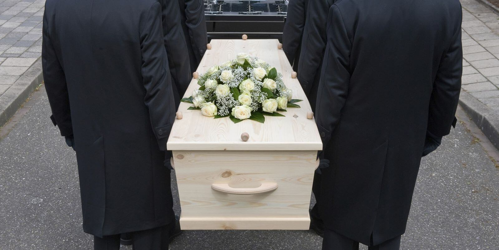 К чему снятся похороны значение.