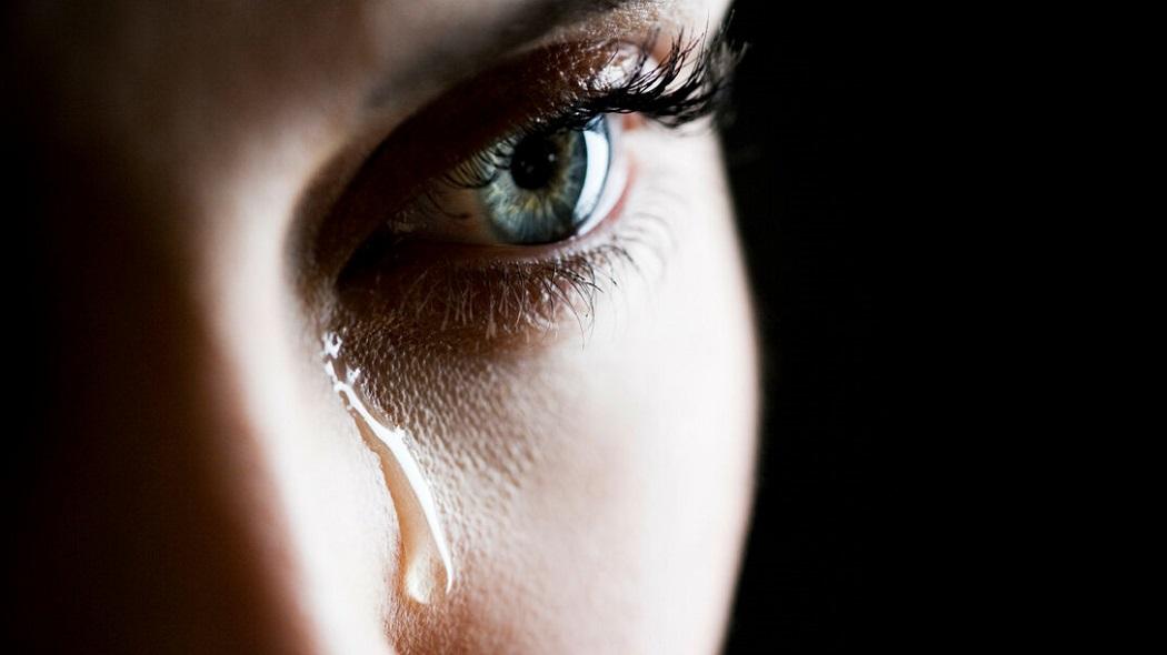 Плакати уві сні трактування.