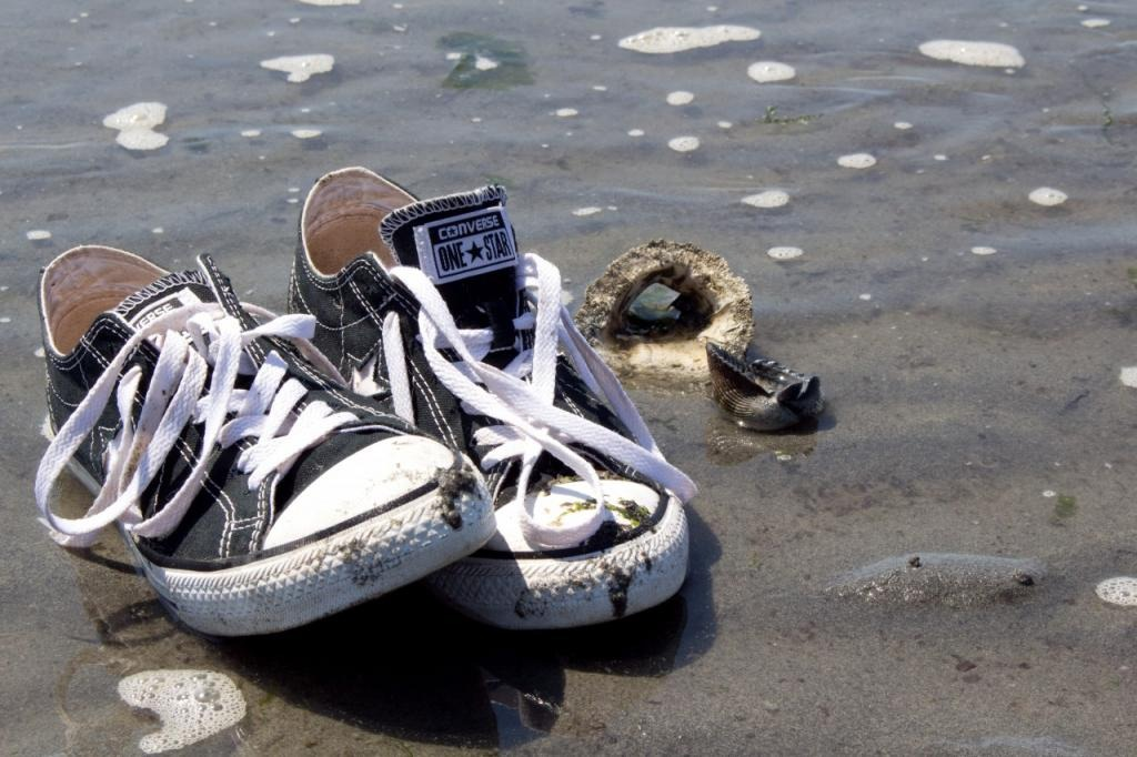 До чого сниться взуття значення сну.