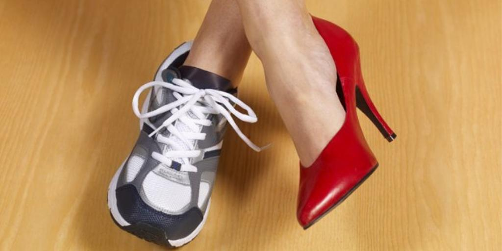 До чого сниться взуття значення.