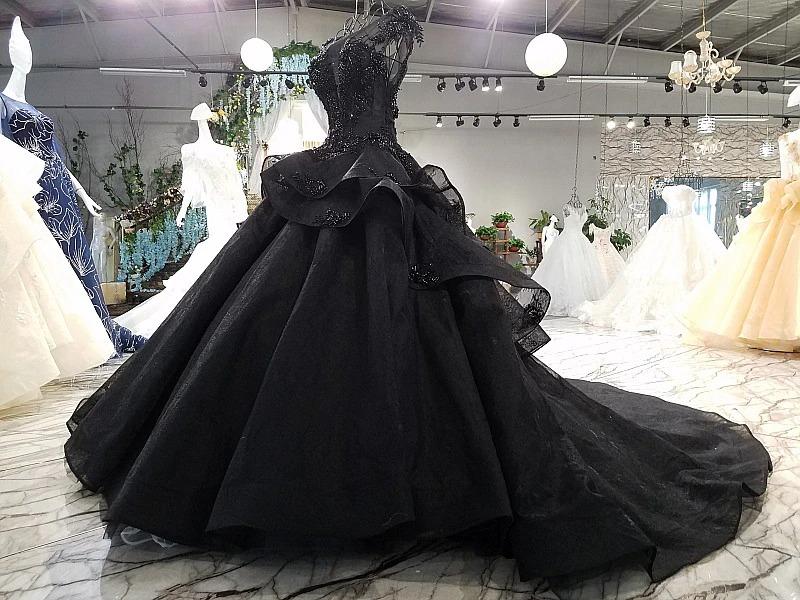 К чему снится свадебное платье значение сна.