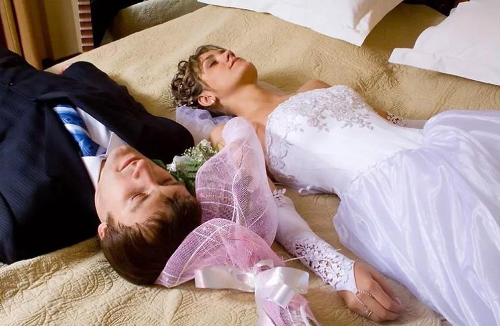 К чему снится свадебное платье значение.