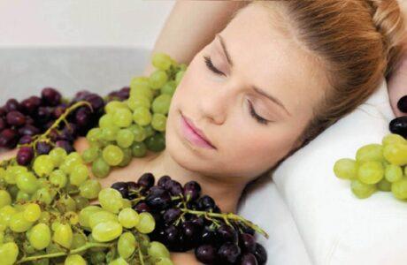 До чого сниться Виноград жінці, чоловікові — 95 тлумачень сну