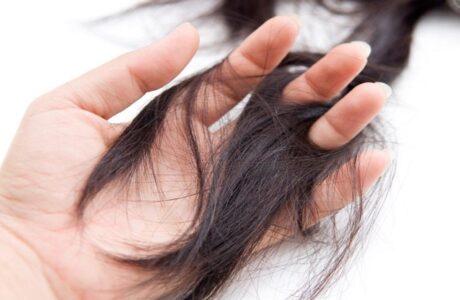 До чого сниться, що Випадає Волосся — 65 тлумачень сну для жінок і чоловіків