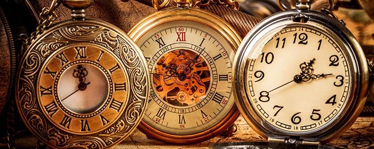Чому не можна дарувати Годинник: народна прикмета для жінок і чоловіків